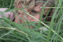 B+C - through grass - 1280x720