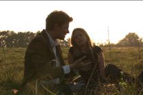 Scents - the picnic - 1024x576