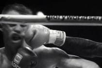 The Art Of The Fight Still